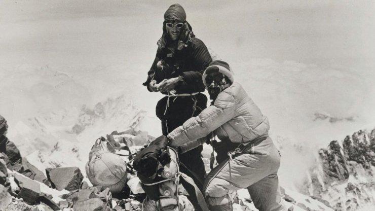 3450811_mount-everest-hillary-horolezec-v0