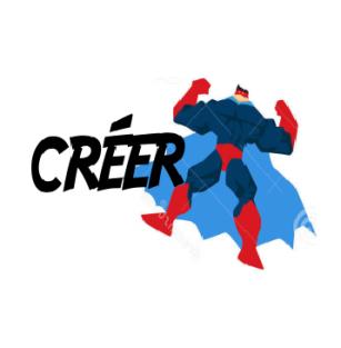 CREER image