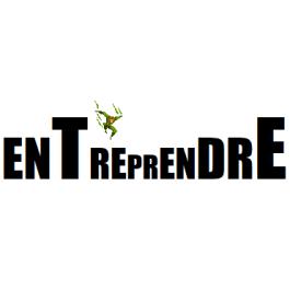 ENTREPRENDRE Image