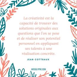 Jean Cottraux