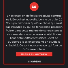 Michael Grybko